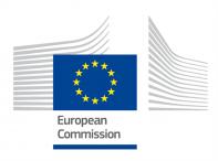european_commission_logo_fond_blanc.png