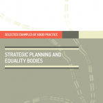 Strateigc Planning for Equality Bodies