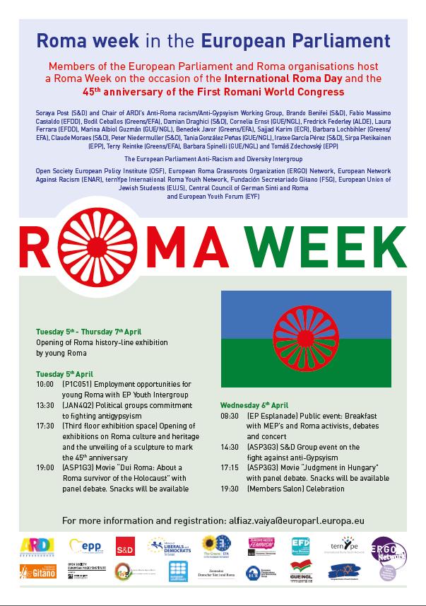 roma_week.png