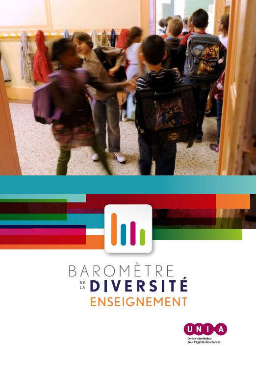 barometre_enseignement.jpg