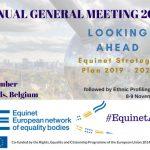 annual_general_meeting_2018.jpg