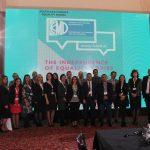 albania_meeting.jpg