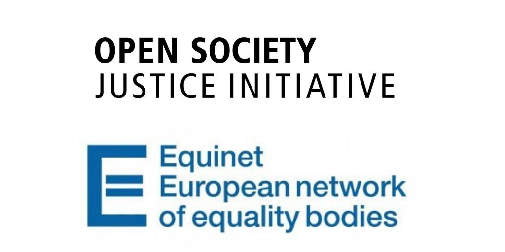 osf_equinet_logo.png