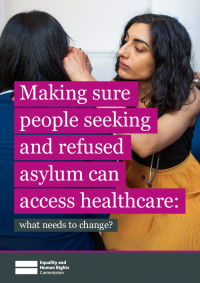 people-seeking-asylum-access-to-healthcare-what-needs-to-change.png