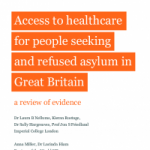 research-report-121-people-seeking-asylum-access-to-healthcare-evidence-review.png