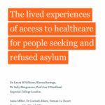 research-report-122-people-seeking-asylum-access-to-healthcare-lived-experiences.png