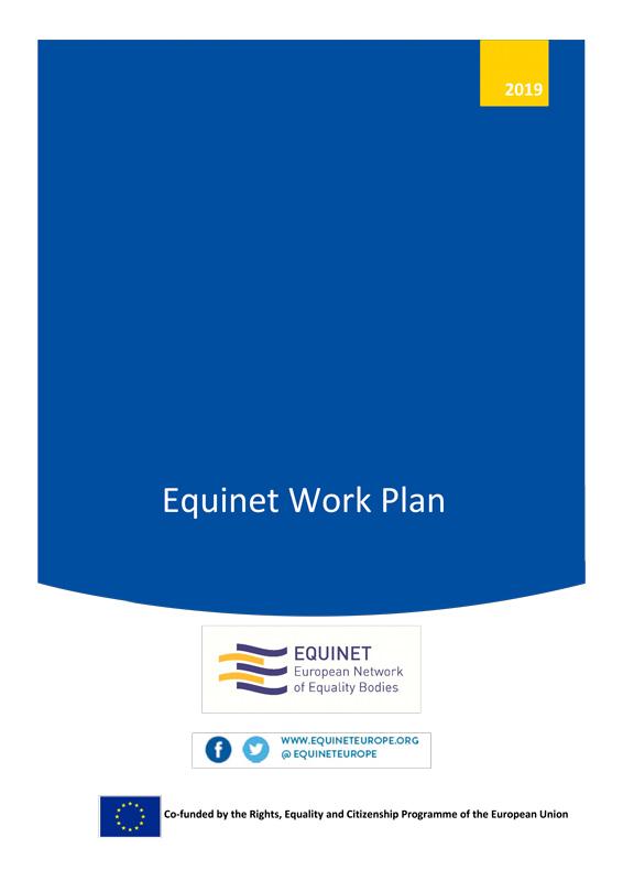 final_work_plan_2019-1