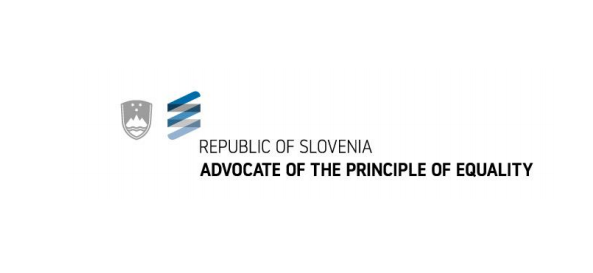 Republic of Slovenia - Advocate of the Principle of Equality