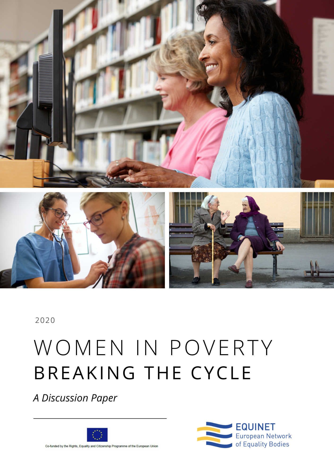 Copy-of-Women-in-Poverty_-Cover-Page