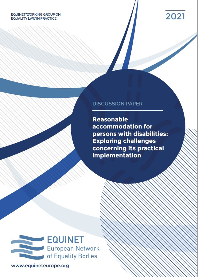 Reasonable-accommodation_disability